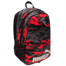 Puma Mini Backpack