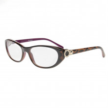 Slazenger Reading Glasses Ladies