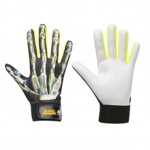 Atak Bionix Gloves Juniors