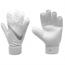 Nike GK Match Gloves Mens