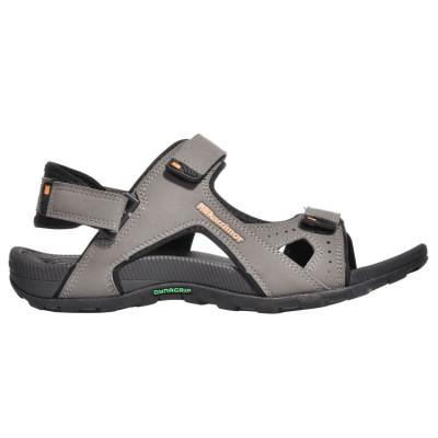 fa1017ac Купить мужскую обувь в Кременчуге ᐉ Продажа мужской обуви, новой и ...