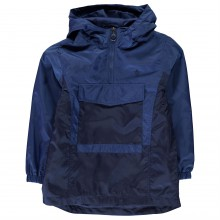Original Penguin Hybrid Jacket