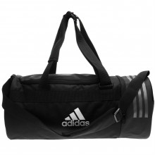 Мужская сумка adidas Train Teambag Medium