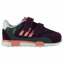 adidas ZX 850 CF Trainers