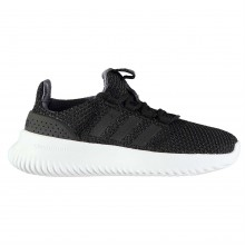 adidas Boys Trainers Adidas CloudFoam Ultimate
