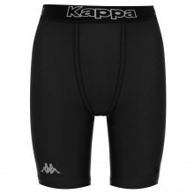 Kappa Kombat Wikom Shorts Junior Boys