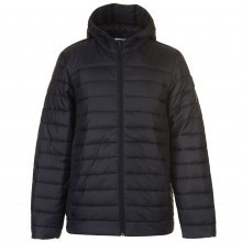 Skechers Teton Jacket Mens