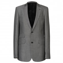 Jonathon Charles Carlisle Sports Jacket Mens