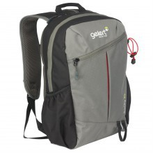 Gelert Rocky 25L Backpack