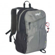 Gelert Quest 30L Backpack