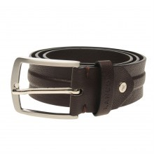 Kangol Raised Belt Mens