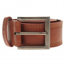 Lee Cooper Worker Belt Mens