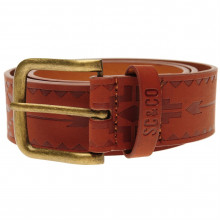 SoulCal Native Belt Mens
