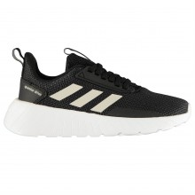 adidas Questar Drive Child Boys Trainers