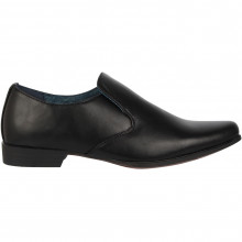 Kickers Tovni Patent Shoes