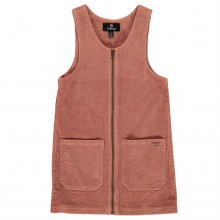 Firetrap Pinafore Infant Girls