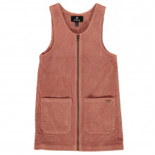 Firetrap Pinafore Junior Girls