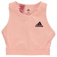adidas Training Sports Bra Junior Girls