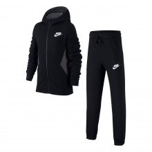 Nike NSW Tracksuit Junior Boys