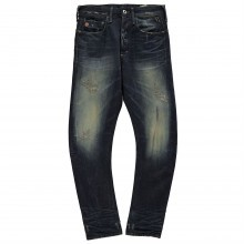 G Star 50584 Jeans