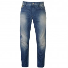 G Star Raw Blades Tapered Mens Jeans