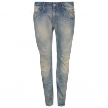 G Star Arc 3D Tapered Jeans Womens