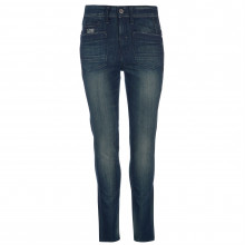 Женские джинcы G Star Raw Low T Loose Tapered Ladies Jeans