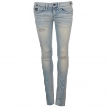 G Star 60375 Tapered Jeans