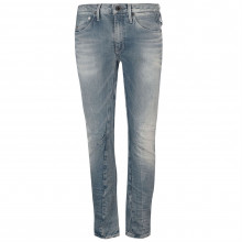 G Star 60584 Arc 3D Tapered Jeans