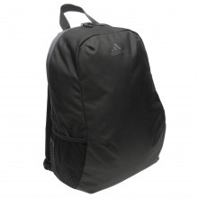adidas Core Classic Backpack Ladies