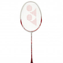 Yonex Muscle Power 5 Badminton Racket