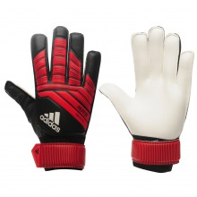 adidas Predator Training Goalkeeper Gloves