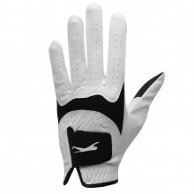 Slazenger V300 All Weather Golf Glove LH