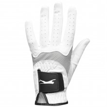 Slazenger V300 Golf Glove Ladies