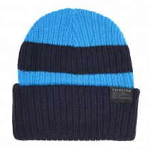 Детская шапка Firetrap Chunky Hat Junior
