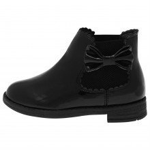 Miso Cara Chelsea Boots Infant Girls