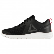 Reebok ReeRush Trainers Junior Boys