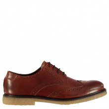 Firetrap Welland Mens Brogues