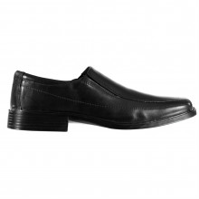 Jonathon Charles Superlight Mens Slip On Shoes