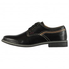 Lee Cooper Porter Shoes Mens