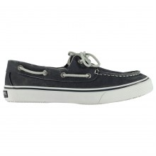 SPERRY Top Sider Bahama 2 Eye Shoes