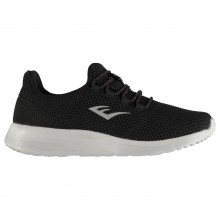 Everlast Goro Knit Trainers Mens