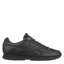 Reebok Royal Glide Ripple Shoes Mens