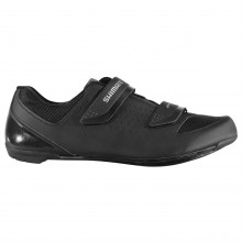 Shimano RP1 Road Shoes Mens