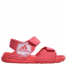 adidas AltaSwim Girls Sandals