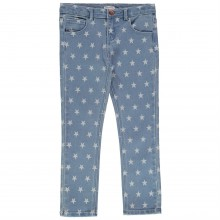 Crafted Skinny Jeans Infant Girls