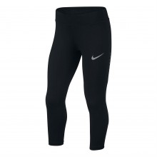 Nike Power Training Tights Junior Girls