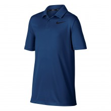 Nike Victory Polo Shirt Junior Boys