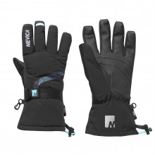 Nevica 3 in 1 Ladies Ski Gloves