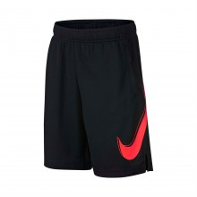 Nike Dry Grx Shorts Junior Boys